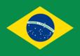 Br_flag