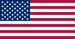 États-Unis d'Amérique