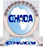 Organisation pour l'harmonisation en Afrique du droit des affaires